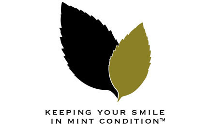 Keeping Your Smile in Mint Condition